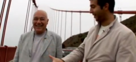 Сан-Франциско (9 серия)