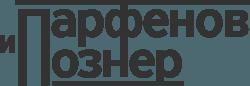 """Долгожданная премьера: Парфенов и Познер. Смотрите в эфире телеканала """"Дождь"""" с 8 апреля!"""