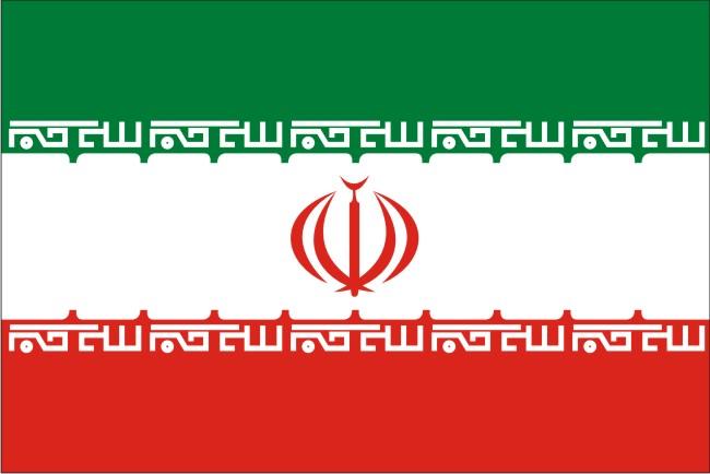 Статья Владимира Познера. Ядерная программа Ирана
