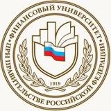 Встреча с Владимиром Познером в Финансовом университете при Правительстве РФ 4 декабря 2012 г.