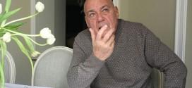 Владимир Познер разгадывает германскую головоломку