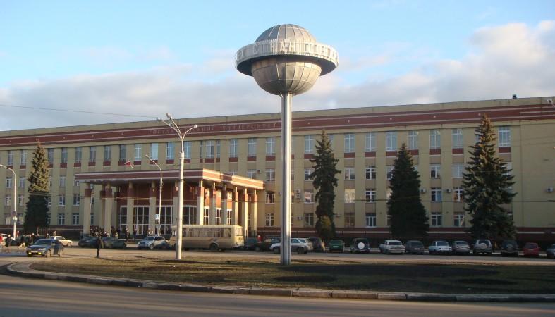 voronezh001