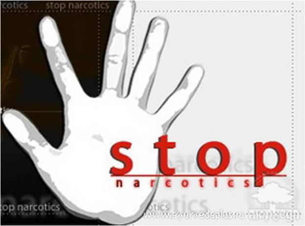 Владимир Познер: Наркотики — это источник гигантских денег