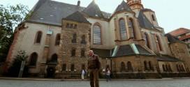 «Германская головоломка» - Лекарство от ностальгии (4 серия)