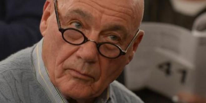 Владимир Познер: «Я не люблю людей, которые стремятся к власти»