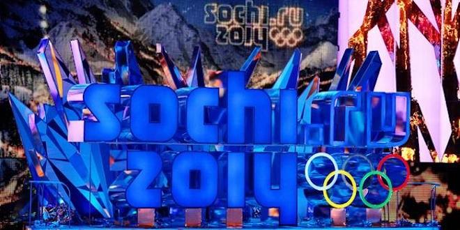 Владимир Познер будет вести программы об Олимпиаде в Сочи на NBC