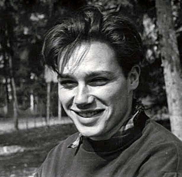 pozner_1956