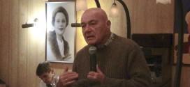 Владимир Познер - о событиях на Украине, о России, Ходорковском и не только