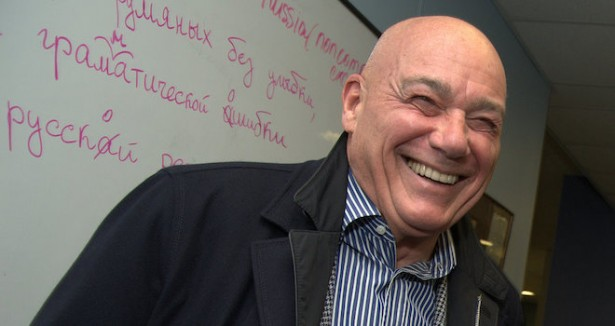 Vladimir_Pozner