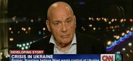 Мы можем не сомневаться, что большинство жителей Крыма проголосуют за присоединение к Российской Федерации