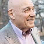 Владимир Познер