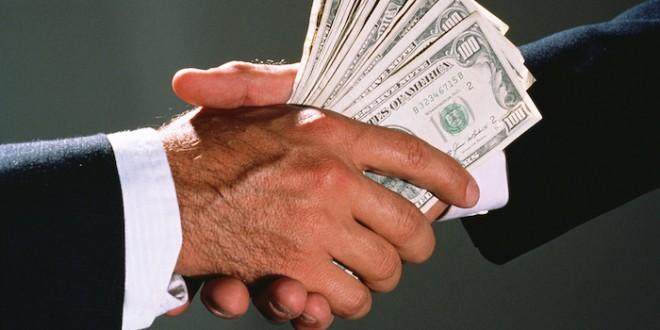 Удастся ли победить коррупцию