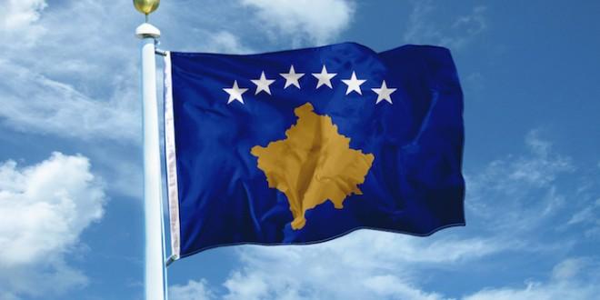 Что ждет Косово?