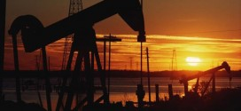 Цены на нефть и благополучие России