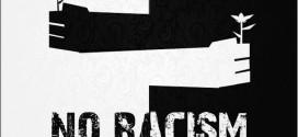 Ксенофобия, расизм и крайнее проявление национализма