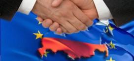 Взаимоотношения России с Западом