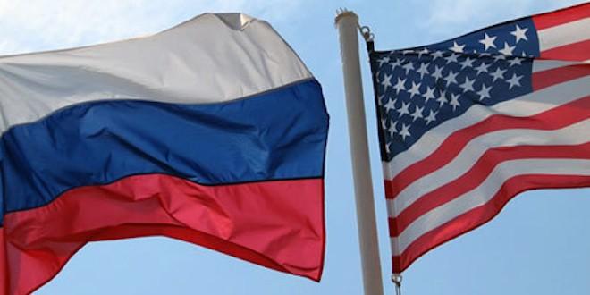 Чего ждать тогда от политики России и США в ближайшем будущем?