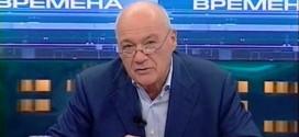 Положение России в экономическом мире (2008 г.)