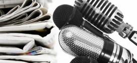 СМИ: свобода и мораль