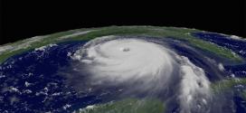 Глобальные климатические перемены