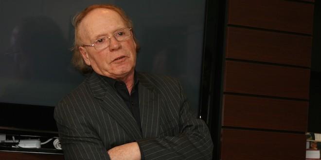 Эдвард Радзинский
