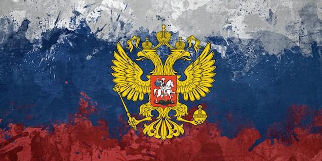 Какой себя хочет видеть Россия