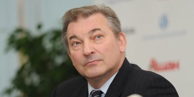 Владислав Александрович Третьяк