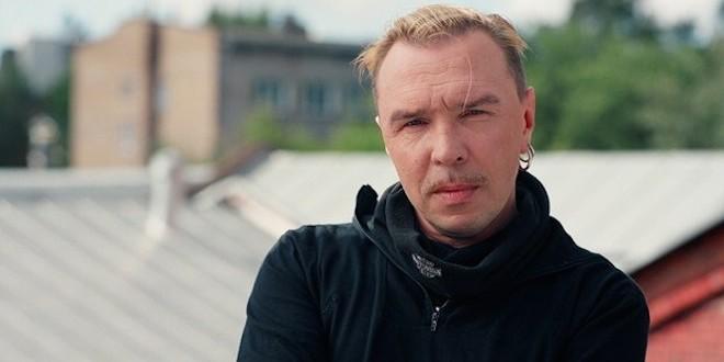 Игорь Иванович Сукачев