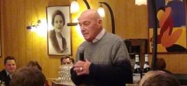 Владимир Познер: Впечатления от поездки в Израиль