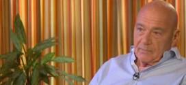"""Владимир Познер: """"Я ненавижу расизм, национализм и любую дискриминацию"""""""
