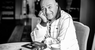 Книги, повлиявшие на жизнь Владимира Познера