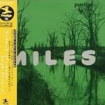 "Майлз Дэвис ""Miles"" (2002)"