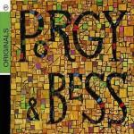 "Луи Армстронг и Элла Фицджеральд ""Porgy And Bess"" (1957)"