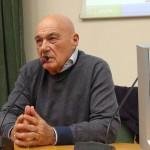Владимир Познер на MIMUN (видео)