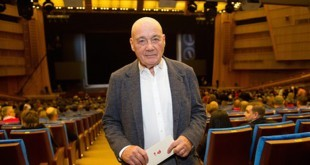 Владимир Познер об увеличении штрафов за противодействие журналистам