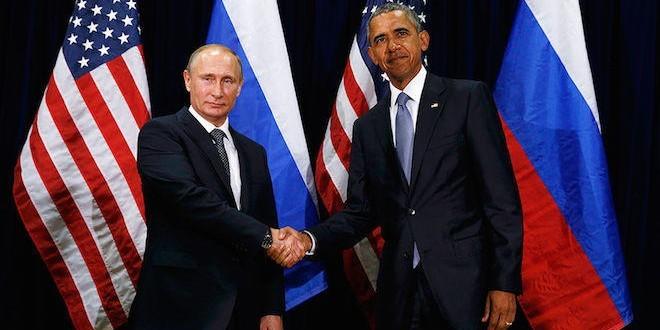 """Владимир Познер: """"У меня есть ощущение, что время полного противостояния между США и Россией пошло на убыль"""""""