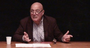 Vladimir Pozner: Russia and the West – Causes of Confrontation