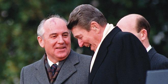 """Владимир Познер: """"Есть еще лишь один человек, который так же сильно повлиял на мир, как Горбачев, – Ленин"""""""