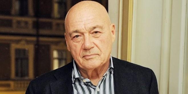 О журналистском долге, книге «Убить пересмешника» и фильме Александра Сокурова