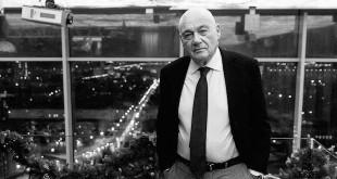 Владимир Познер: «Качество жизни в России в ближайшее время улучшаться не будет»