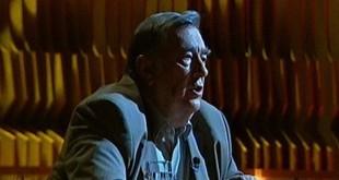 """Владимир Познер: """"Хоть это безумие, но в нем есть смысл!"""""""