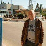 Еврейское счастье. 6-я серия «Война и мир»