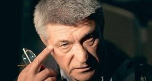 """Владимир Познер: """"Сокуров сто раз прав, когда ставит знак равенства между диссидентом и патриотом"""""""