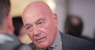 Владимир Познер: Разговор о Яне Карском (анонс)