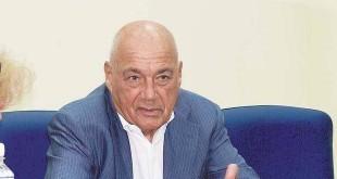 Владимир Познер о ВИЧ/СПИДе