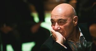 """""""Две ленинградки, две судьбы среди целой мозаики..."""""""