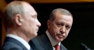 """Владимир Познер: """"Эрдоган понял, что с Европой ему ничего не светит"""""""