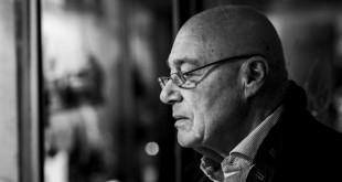 Владимир Познер в проекте «Ораниенбаум сквозь века»