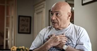 """Владимир Познер: """"И вот весной 1977 года мне сообщили, чтобы я готовился к поездке в США..."""""""
