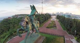 """""""Время жить!"""" - Уфа (29.06.07)"""